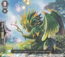 Arboros Dragon, Ratoon