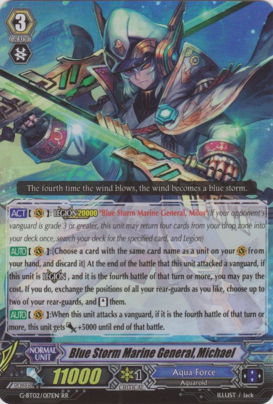 Cardfight!! Vanguard Archetype of the Day Number Two!  273?cb=20150516085701
