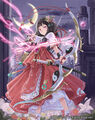 Battle Maiden, Sayorihime (Full Art).jpg