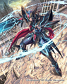 Blaster Dark Diablo (Full Art).png