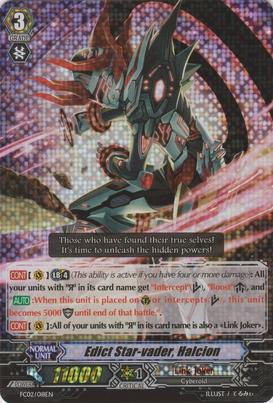 FC02-018EN