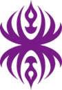 Dark Irregulars Icon