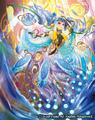 Astrologer, Miss Haze (Full Art).png