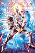 http://cardfight.wikia.com/wiki/File:White_Dragon_Knight,_Pendragon_%28Full_Art%29