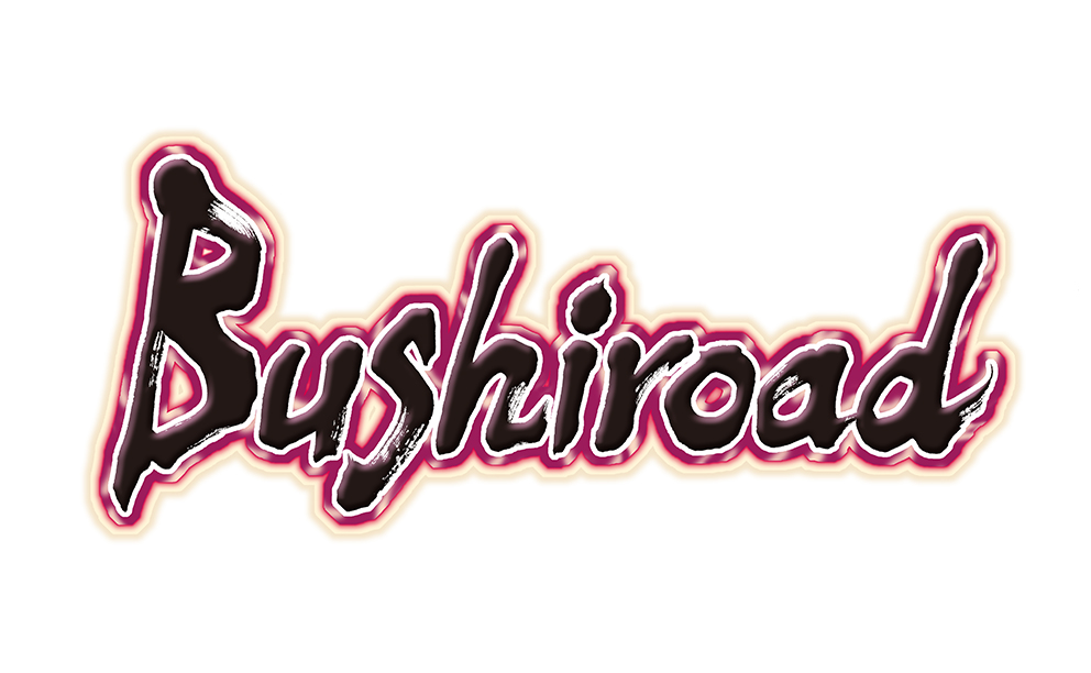 http://vignette2.wikia.nocookie.net/cardfight/images/2/2e/Bushiroad-EnglishLogo.jpg/revision/latest?cb=20130826005037
