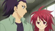 Cardfight-vanguard-ep-49-6