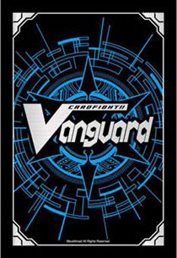 Image result for cardfight vanguard card
