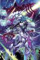 "Blue Storm Karma Dragon, Maelstrom ""Яeverse"" (Full Art).png"