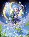 Baby-blue-eyes Musketeer, May Len (Full Art).png