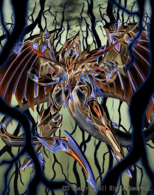 image holy disaster dragon full artinvertedjpg
