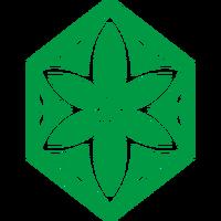 Icon NeoNectar
