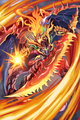 Blast Bulk Dragon (Full Art).png