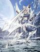 Blaster Blade (Full Art4).png