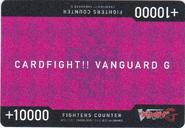 GTD07-CounterFront