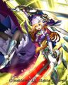 Battle Sister, Parfait (Full Art).jpg