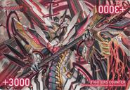 Chaos-CounterBack