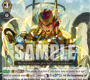 Card Gallery:Sunrise Ray Knight, Gurguit