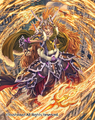 Black Chain Flame Dance Formation, Hoel (Full Art).png