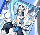 Heavenly Decree Knight, Altmile