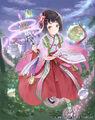 Battle Maiden, Sahohime (Full Art).jpg