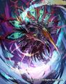 Amon's Talon, Marchocias (Full Art).png