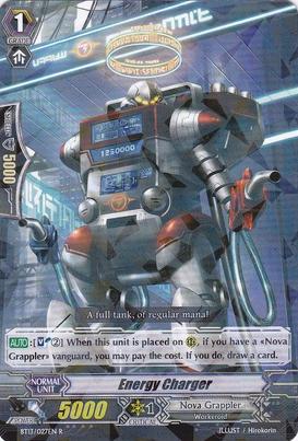 BT13-027EN-R