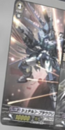 Stern Blaukluger (Anime-NC)