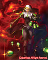 Battle Sister, Ginger Full Art.jpg