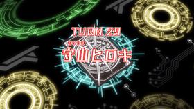 CVG-SG-Episode29