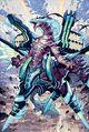 Blue Storm Dragon, Maelstrom (Full Art).jpg