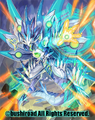 Blue Storm Deterrence Dragon, Ice Barrier Dragon (Full Art).png
