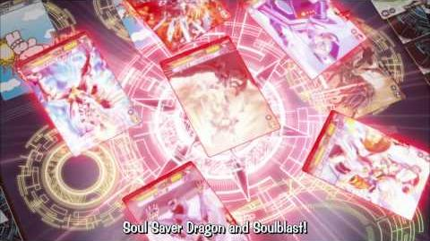 Cardfight!! Vanguard Episode 83 English Subbed HD-0