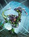 Ancient Dragon Parasawall Full Art.jpg
