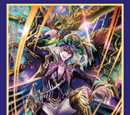 Card Gallery:Storm-calling Pirate King, Gash