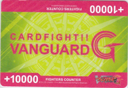 GTD03-CounterFront