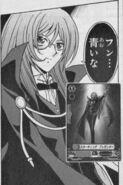 Starting Presenter (Manga)