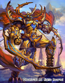 A-rank Mutant, Sangiraffa (Full Art).png