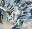 Imperative Owl