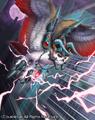 Abyssal Owl (Full Art).png
