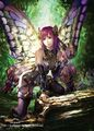 Bewitching Officer, Lady Butterfly (Full Art).jpg