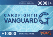 GTD02-CounterFront