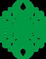Megacolony Icon
