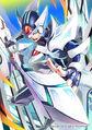 Blaster Blade (Full Art).jpg