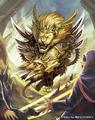Bladecross Lion (Full Art).png