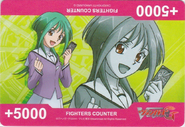 GTD03-CounterBack