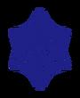 Aqua Force Icon