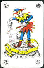 Category:Playing Cards