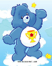 Champ-care-bear