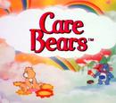 Care Bears (DiC series)