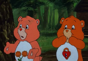 Secret Bear 2